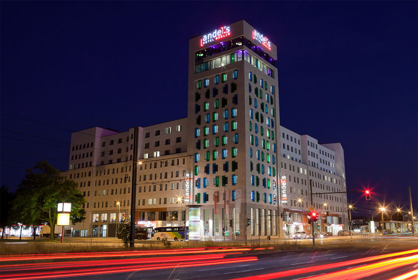 job casino berlin