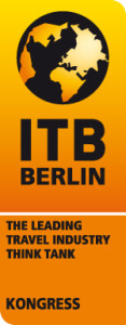 ITB Berlin Kongress