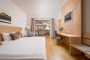 Quelle: Q! Resort Kitzbühel