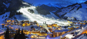winter-saalbach-hinterglemm-wolf-hotels