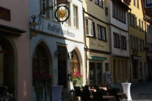 hotel sonne-winterkamp-rothenburg-jpg