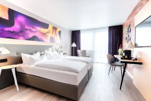 achat-hotels-businesszimmer